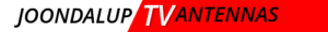 Joondalup TV Antennas